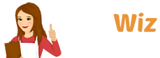 DietWiz | Eating Right Made Simple
